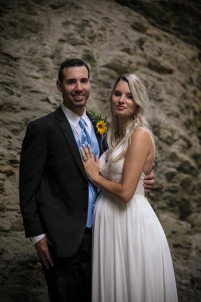 salmon-arm-wedding-photographer-highres-2827.jpg