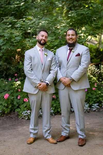 Neelam_and_Matt_Nestldown_Wedding-1194.jpg