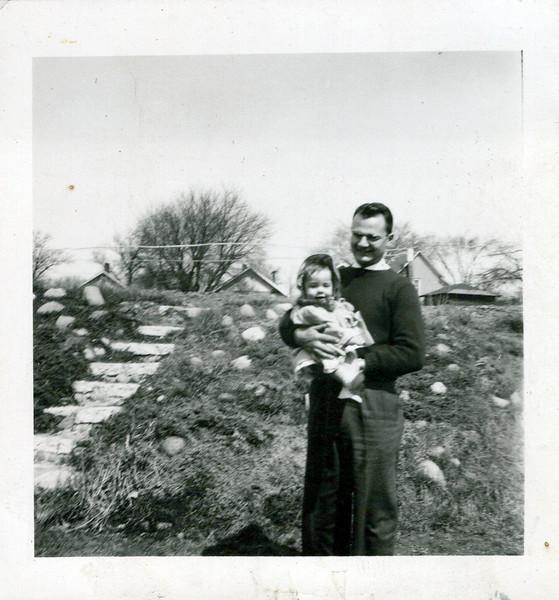 1950s Doc and Butch.jpeg