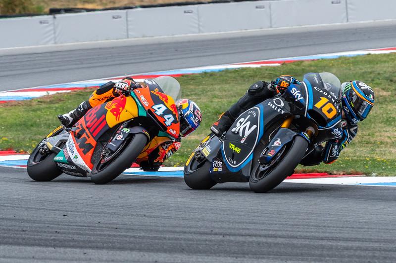 BRNO-MOTO2-RACE-330.jpg