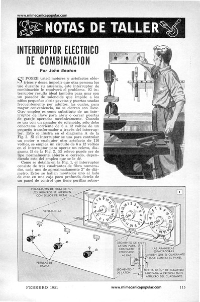 interruptor_electrico_de_combinacion_febrero_1951-01g.jpg