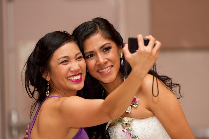 2011-11-11-Servante-Wedding-697.JPG