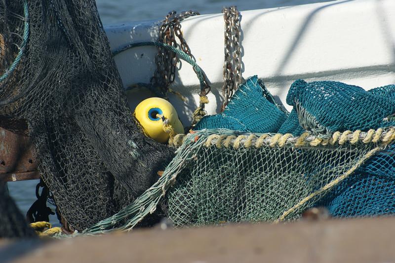 Campaign, Shrimp Boat 066.jpg