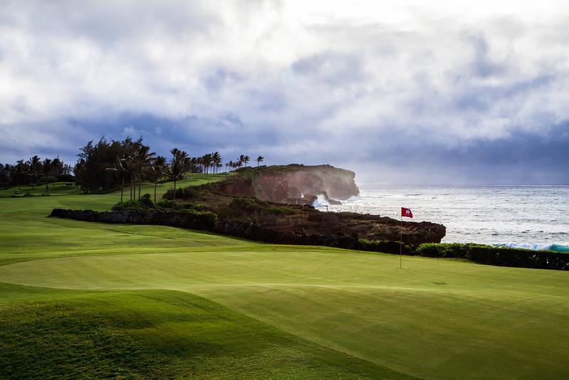 poipu-bay-golf-photography-18.jpg
