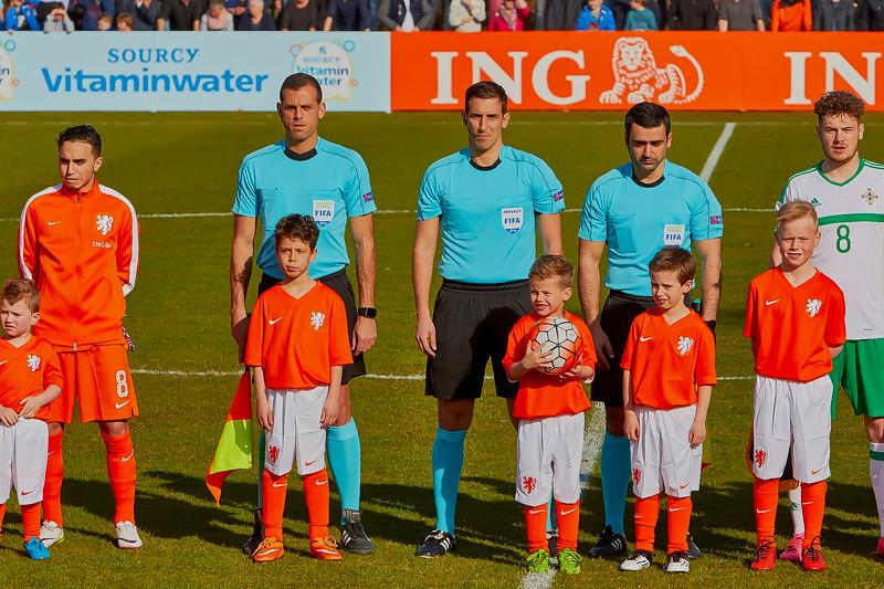 20160626 Nederland O19 - Noord Ierland O19  1-0 img 003.jpg