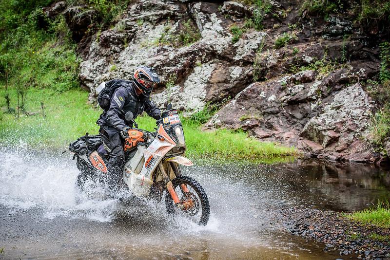 2017 KTM Adventure Rallye (368 of 767).jpg