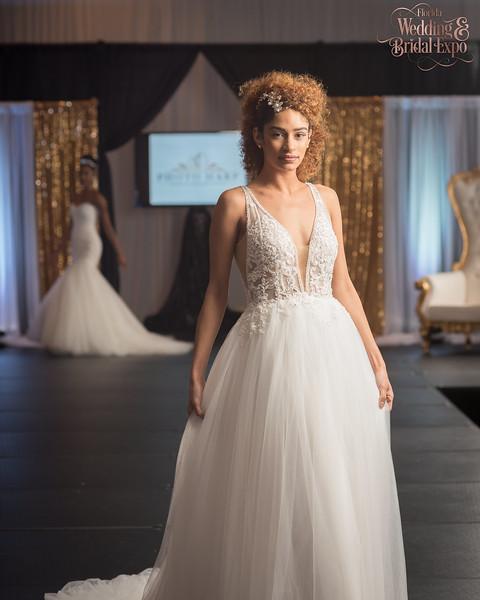 florida_wedding_and_bridal_expo_lakeland_wedding_photographer_photoharp-147.jpg