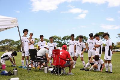 Oahu League 6-26-21