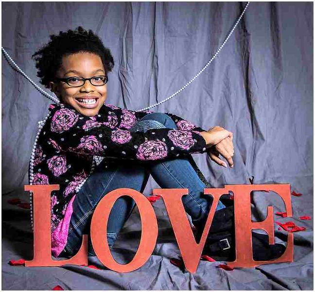 2019_04_09_sfullen_The Love of a Child.jpg