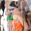 18_20141214-MR1_6601_Occidental, Swim