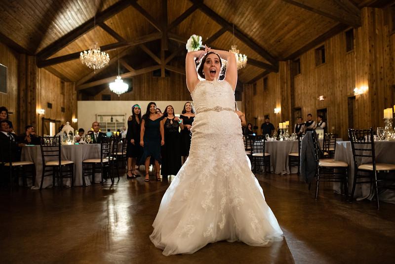 Kaitlin_and_Linden_Wedding_Reception-271.jpg