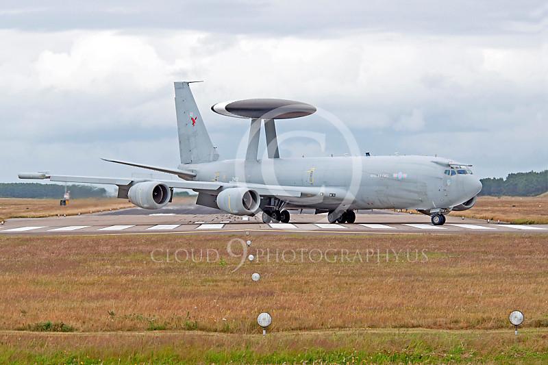E-3Forg 00023 Boeing E-3 Sentry British RAF by Alasdair MacPhail.JPG