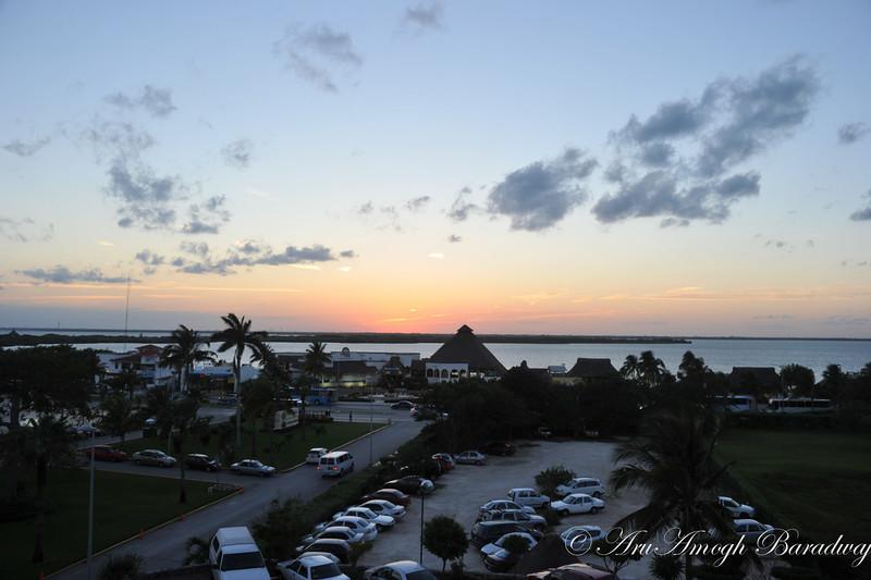 2013-03-28_SpringBreak@CancunMX_080.jpg