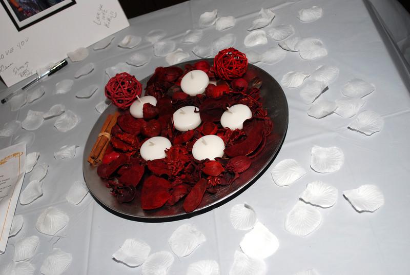 Wedding 10-24-09_0577.JPG