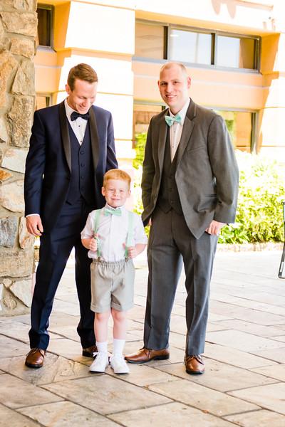 Meisenzahl Wedding - 036.jpg
