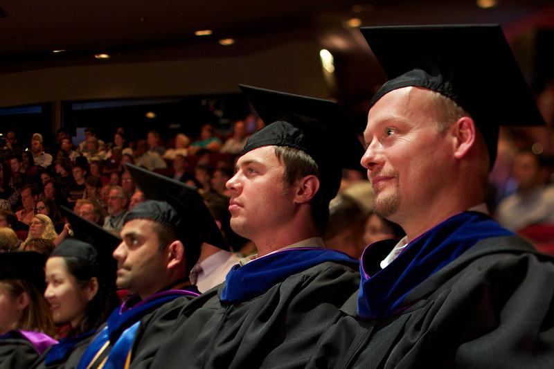 EMBA-TMMBA_Graduation-206.jpg