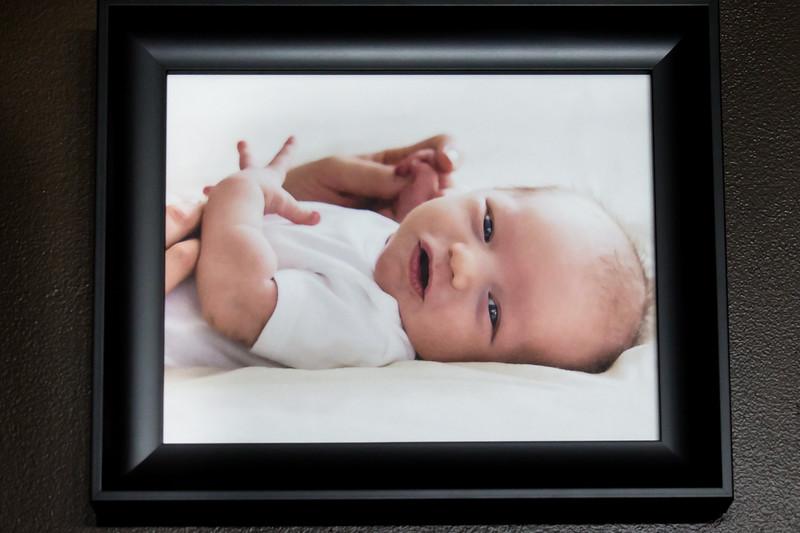Framed Prints-2.jpg
