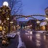 Merry Marion Street