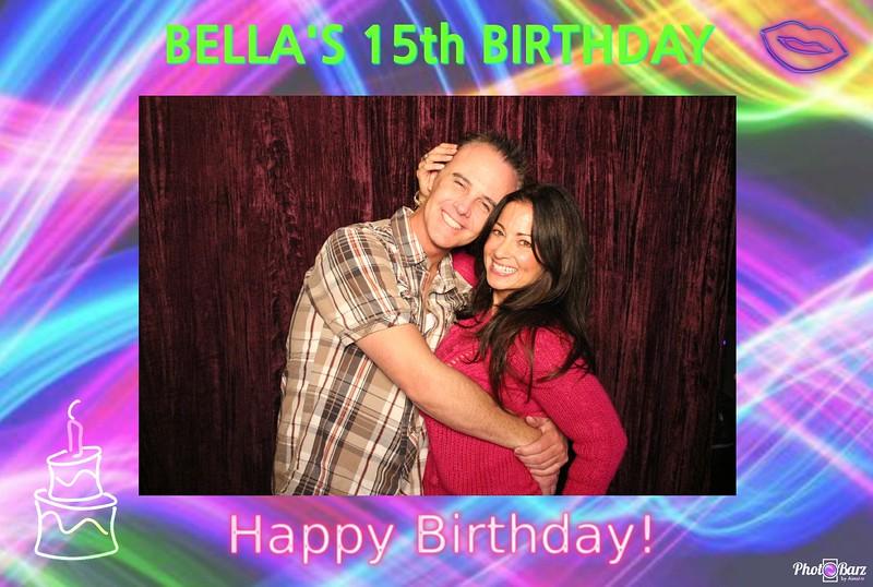 Bella's BDay (17).jpg