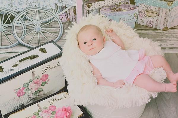 Baby Romei