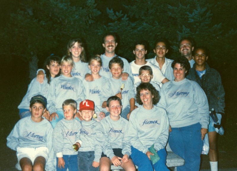 1990?group.jpg