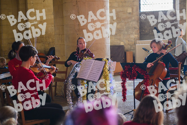 ©Bach to Baby 2019_Stuart_Castle_Canterbury_2019-12-04 (4 of 38).jpg