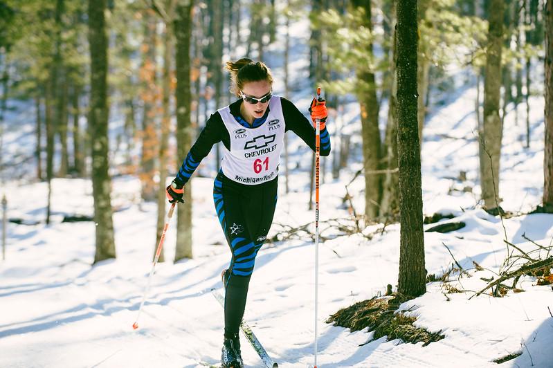Ski Tigers - MHSAA 021817 161834-2