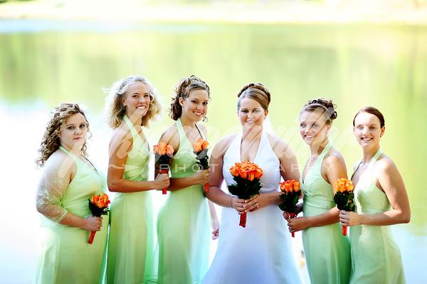 spradlin wedding
