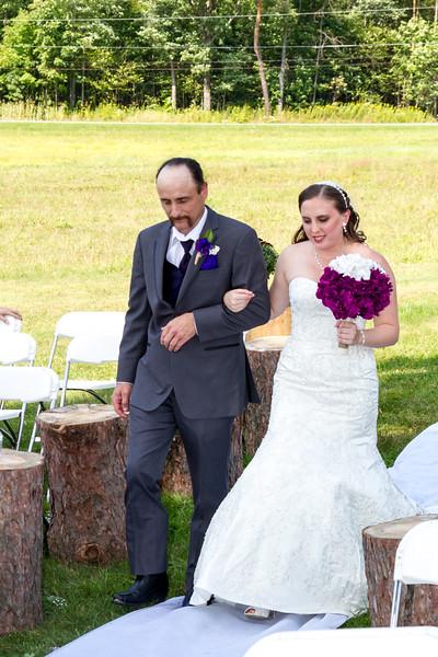 Tasha and Brandon Wedding-93.jpg