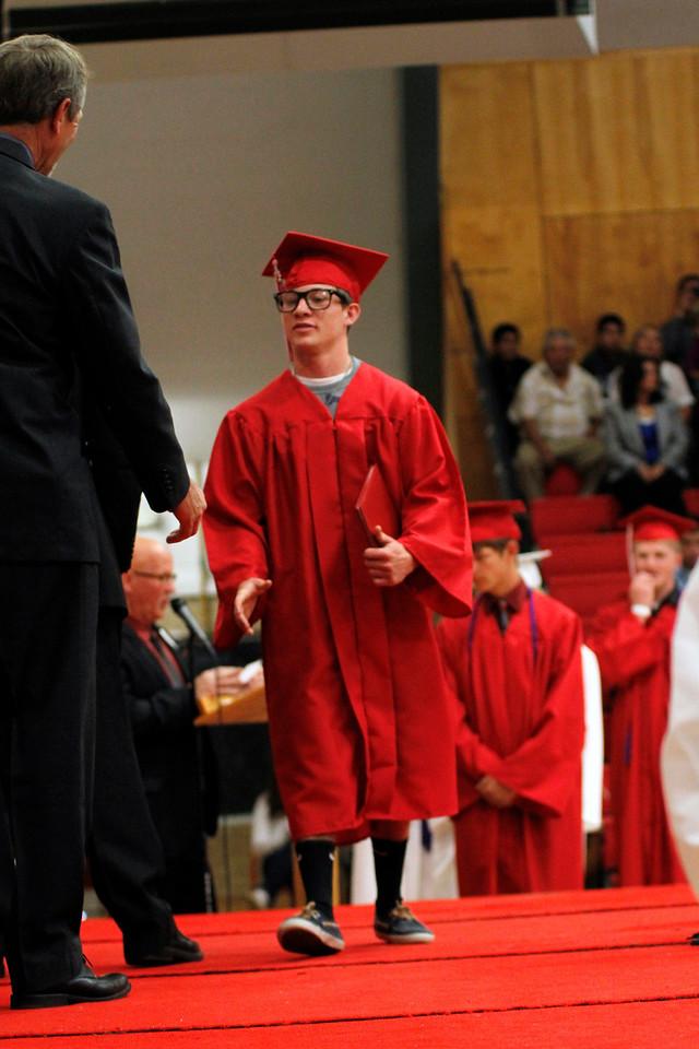 Class of 2013 Graduation (275)