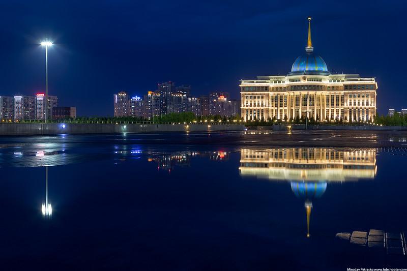Astana-IMG_8348-web.jpg