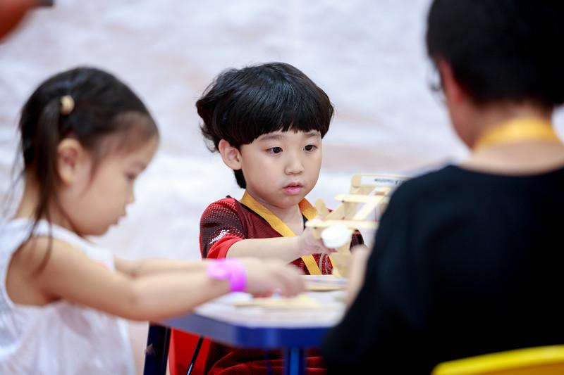 KidsSTOP's 'Preschool STEAM Learning Festival' (PLF) Event-D2-019.jpg