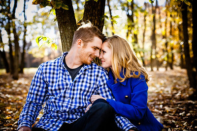 R&Z FALL Engagement