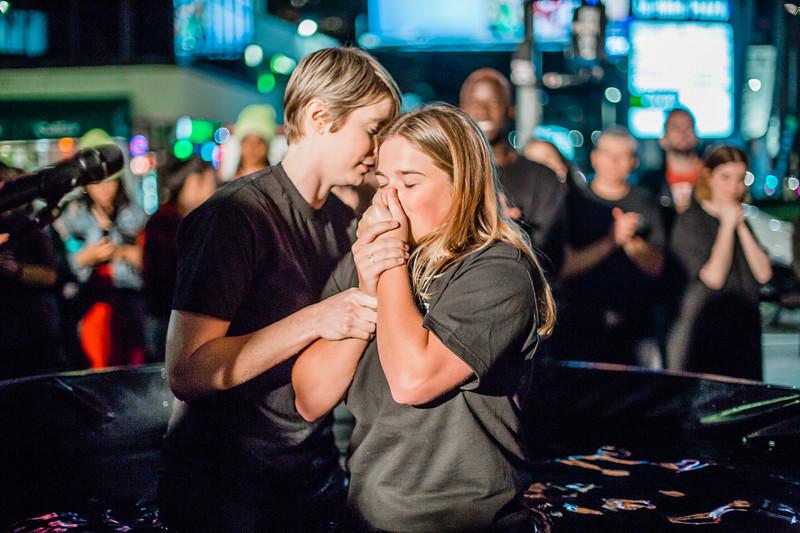 2019_27_01_Hollywood_Baptism_Sunday_BR-47.jpg