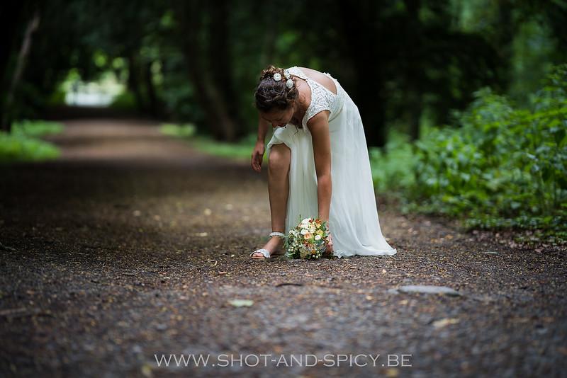 photographe-mariage-tournai-03241.jpg