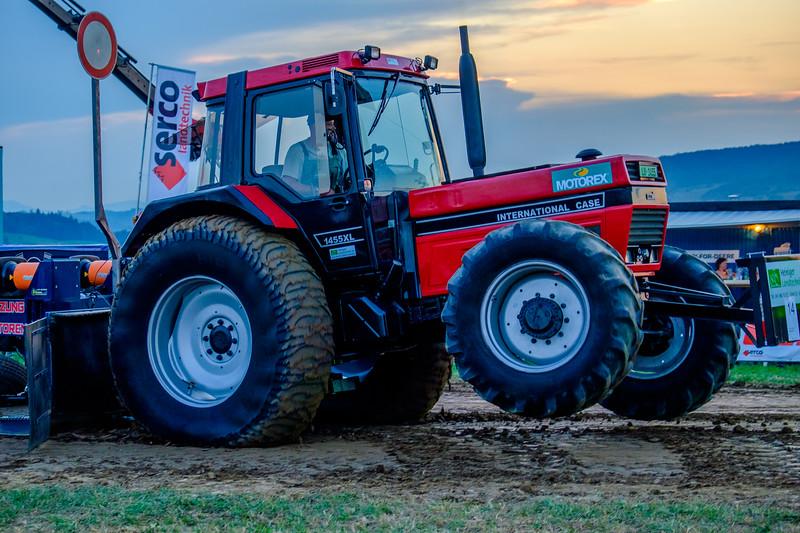 Tractor Pulling 2015-2049.jpg