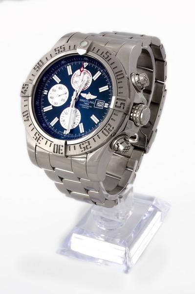 Watches 2 022.jpg