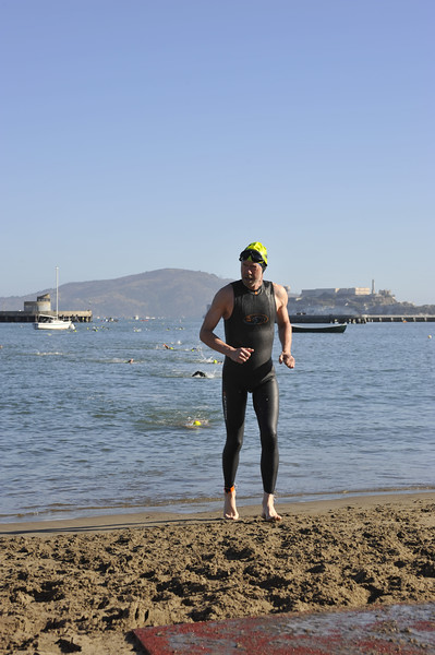 Centurion Swim 2008 Beach Shots 296.jpg