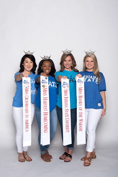 May 01, 2018 Miss Indiana Contestants DSC_7170.jpg