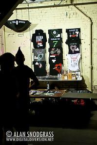 Alkaline Trio 11-12-2010