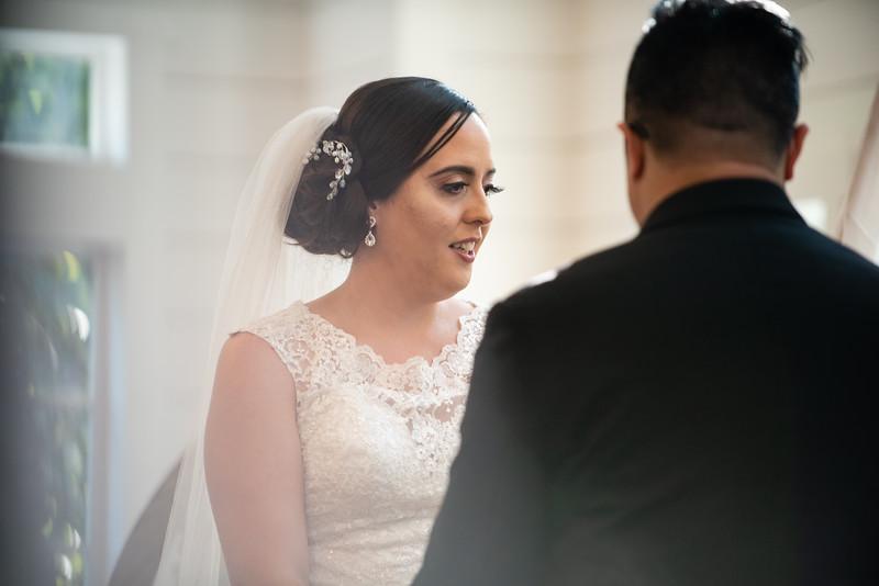 Kaitlin_and_Linden_Wedding_Ceremony-90.jpg