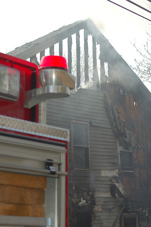 Groveland, MA 4/11/2011 - 41 School St