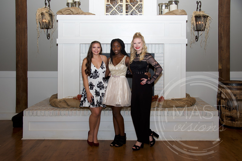 Fall Formal (52 of 209).jpg