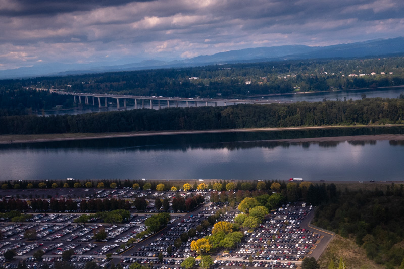 September 19 - Landing in Portland, Oregon on a pre-autumn afternoon-1.jpg