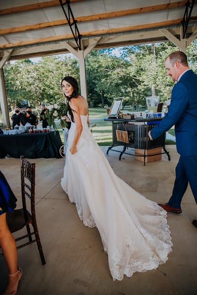 Goodwin Wedding-1010.jpg