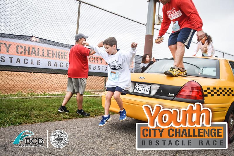 YouthCityChallenge2017-562.jpg