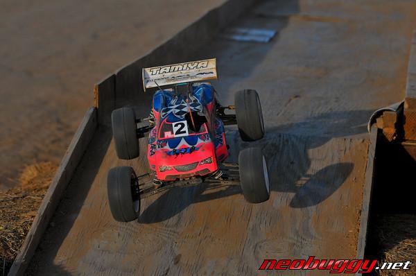 Rd 3 JBRL Full Throttle Hobbies