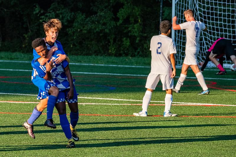TCS Varsity Soccer 2019-1726.jpg