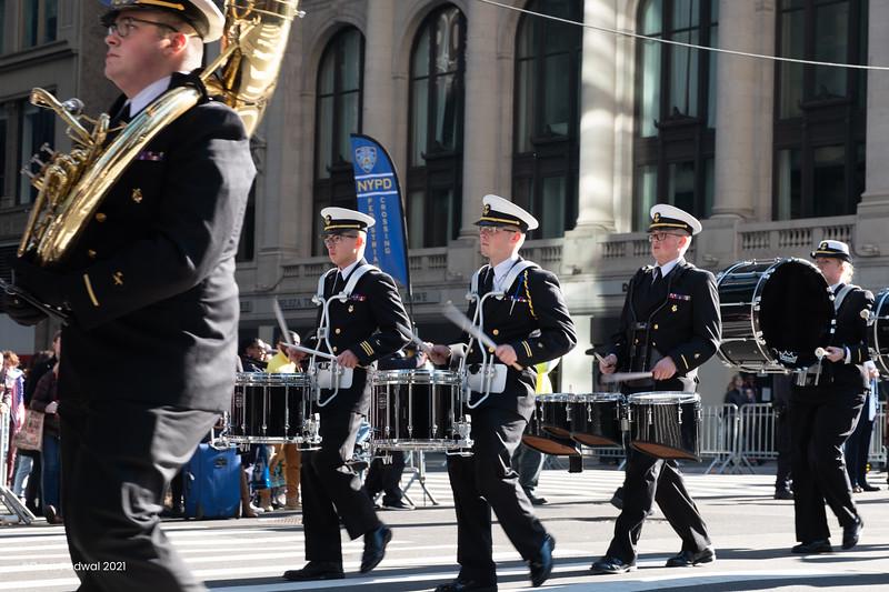 NYC-Veterans-Day-Parade-2018-HBO-53.jpg