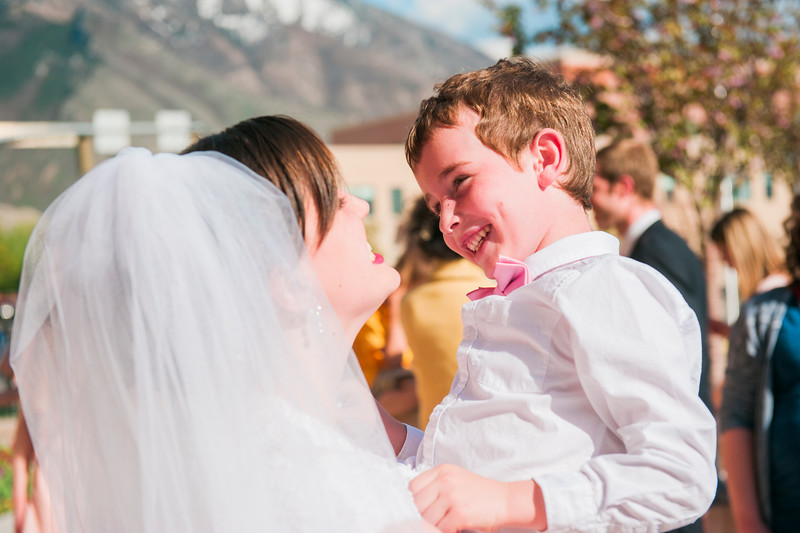 snelson-wedding-pictures-95.jpg